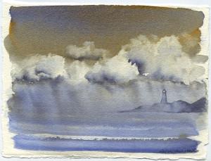 020214-Storm-Doodle-w-lighthouse