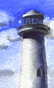 042214-Lighthouse-detail