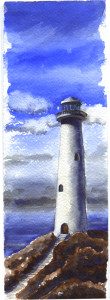 042214-Lighthouse-paper-test