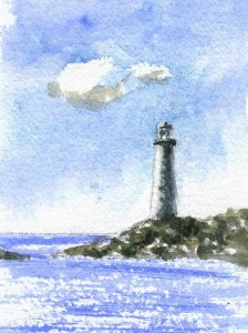 100714 Fabriano CP lighthouse test_detail_LH