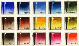 Newman-Palette-033013
