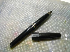 Platinum-Pen-3