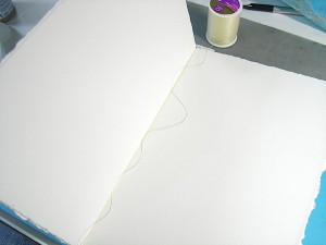 Sketch 9 First Sig Wrap