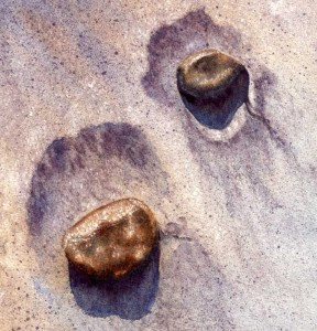 pebble-sand-091512-detail