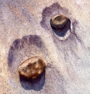 pebble-sand-091512-detail