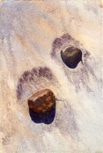 pebble-sand-IPa-091512