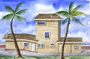 121315-Sunset-Bch-House