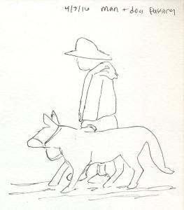 040216-man-dog-gesture