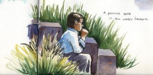 041516-pensive-gent