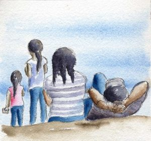 052016-SB-11-Pond-family