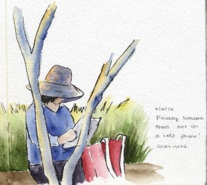 060316-SB-11-hat-lady