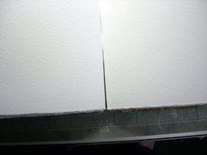 Book-11-Gap