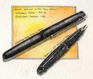 100116-inktober-pens