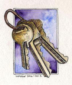 100316-inktober-keys